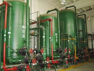 TGFA型二氧化碳器