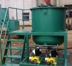 LSY型硝酸盐加药装置